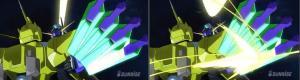 42フラムの射撃_convert_20120801105156