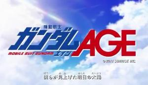 Age1_convert_20120430023312.jpg