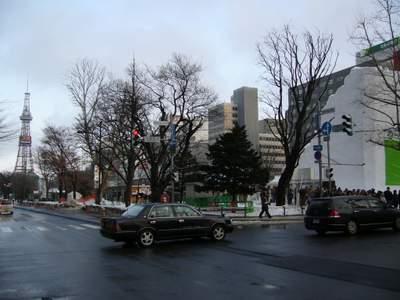 P1420107.jpg