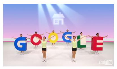 ラジオ体操放送86周年記念2014