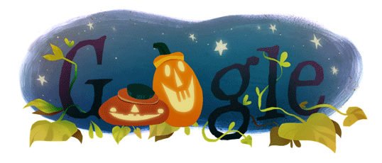 halloween2014_2