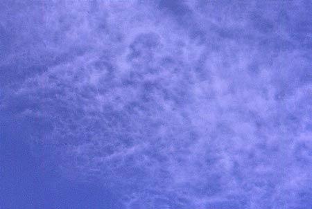 sky !