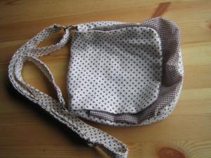 Fichu&Blet Bag