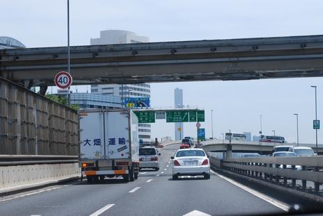DSC_0937 1212浜崎橋