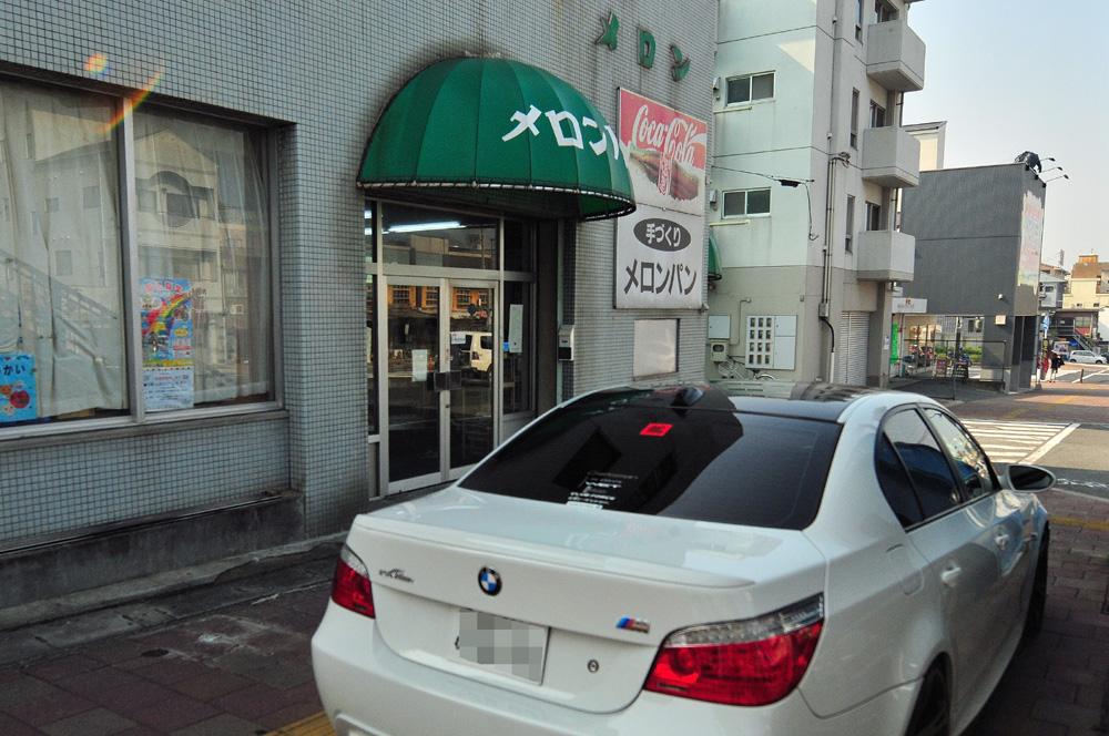 01-201_20111013210010.jpg