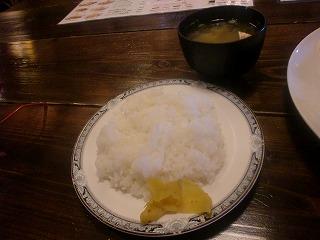 shukusho-CIMG2141.jpg