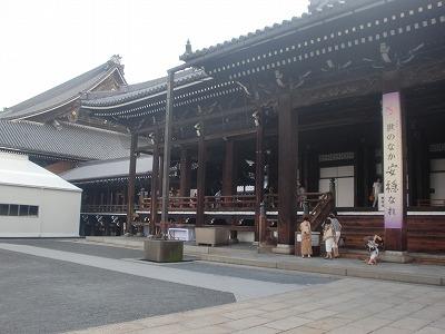 shukusho-CIMG2261_20110818190710.jpg