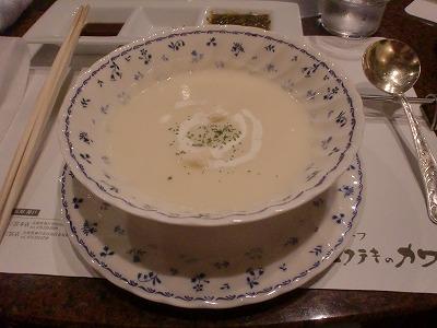shukusho-CIMG2334.jpg