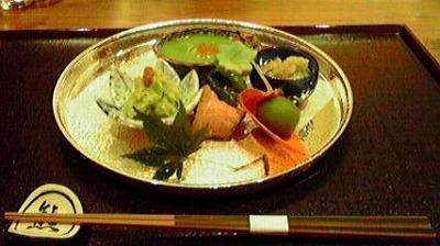 shukusho-P1000294.jpg