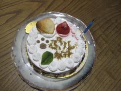 pcake2_convert_20100914212539.jpg