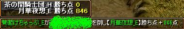 RedStone 13.12.10[06]