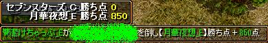 RedStone 13.12.15[10]