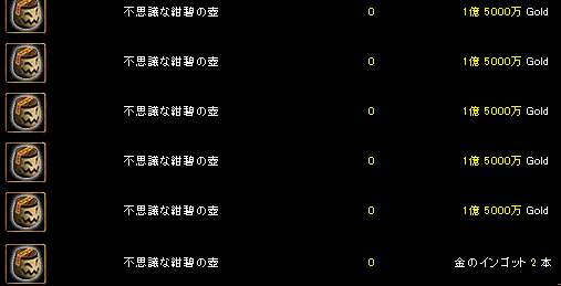 RedStone 13.12.22[01]
