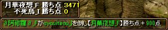 RedStone 14.12.18[02]