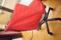 椅子カバー5