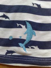 embroidery_iruka02