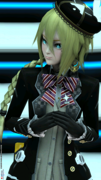 pso20141011_162436_034.png