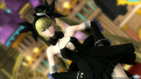 pso20141019_211320_050231132.png