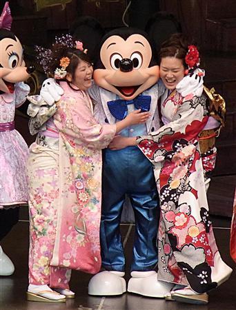 20110110-00000515-san-000-view[1]