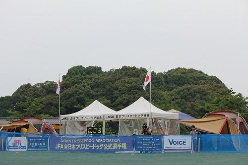 120623-0.jpg
