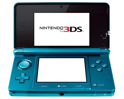 001_3DS
