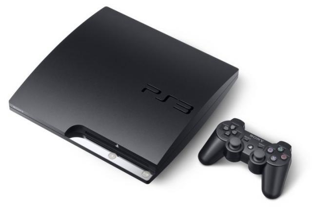 002_Sony-PS3.jpg