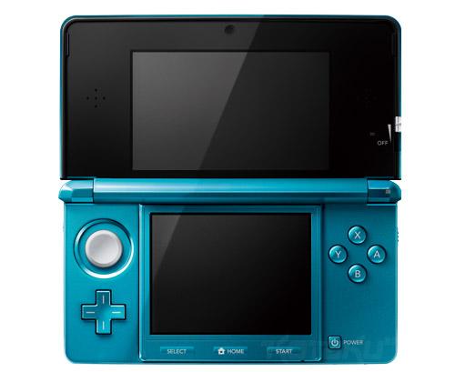 20100930_001_3DS.jpg