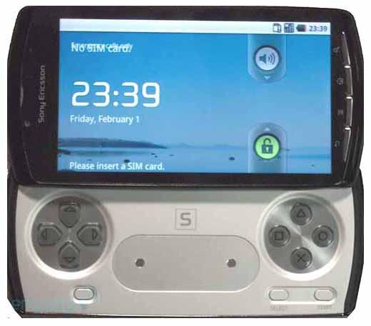 20101028_001_PSPPhone.jpg