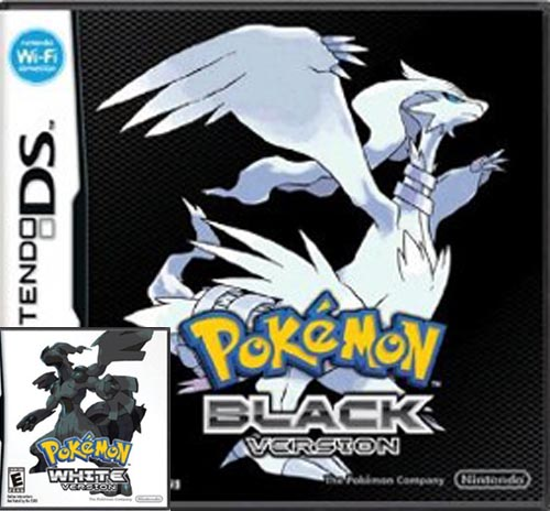 20110310_001_pokemon.jpg