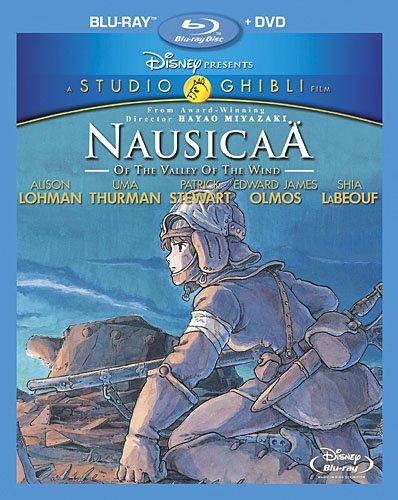 20110408_002_Nausicaa.jpg