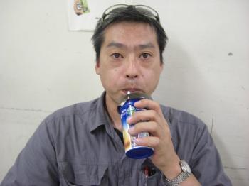 谷本アニキ