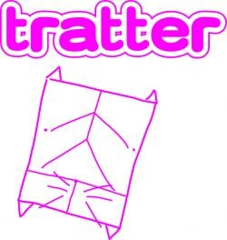 tratter