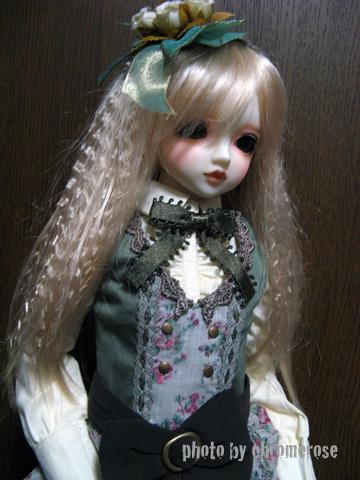 anneliese_green02