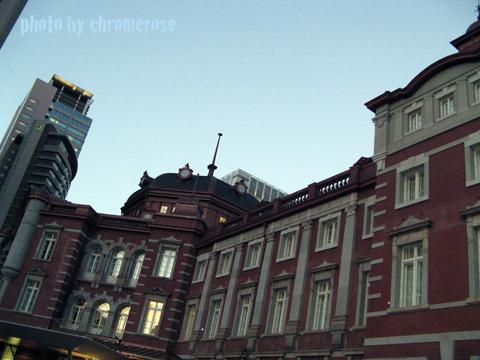 tokyo_station01