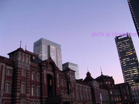 tokyo_station02