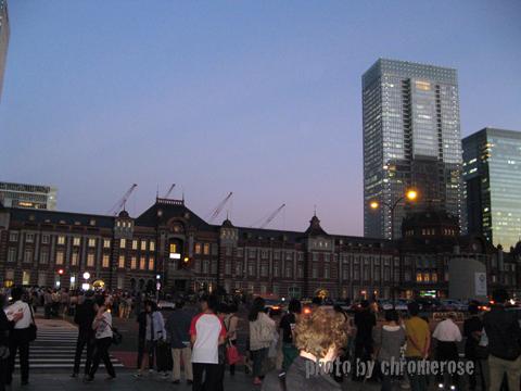 tokyo_station03