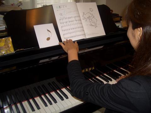 piano619+(2)_convert_20100619230643.jpg