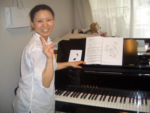 piano619_convert_20100619230728.jpg