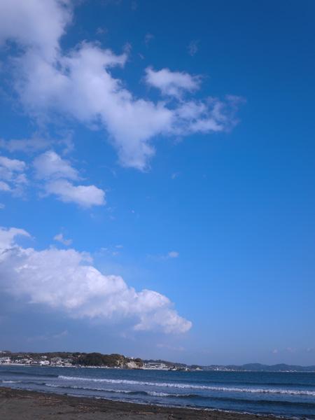 2012_01_05_2.jpg