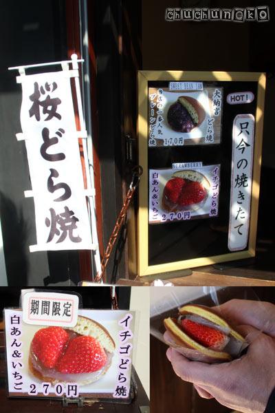 2012_04_10_9.jpg