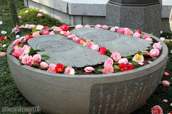 2012_04_11_3.jpg