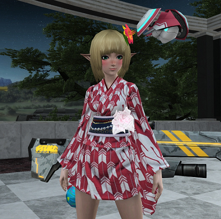 pso20120813_191021_008.png