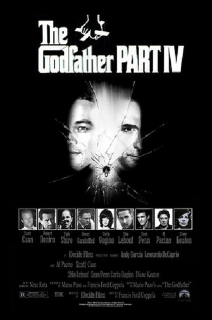 godfather4 poster