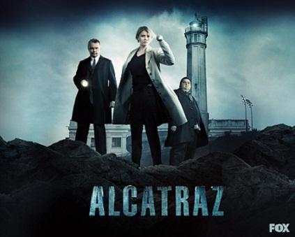 Alcatraz2012