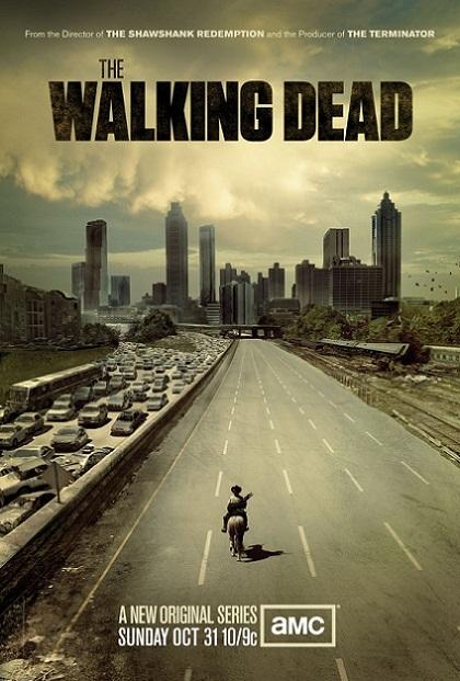 walkingdead0206