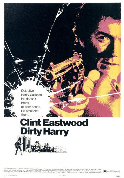 dirtyharry01.jpg