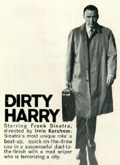 dirtyharry02.jpg