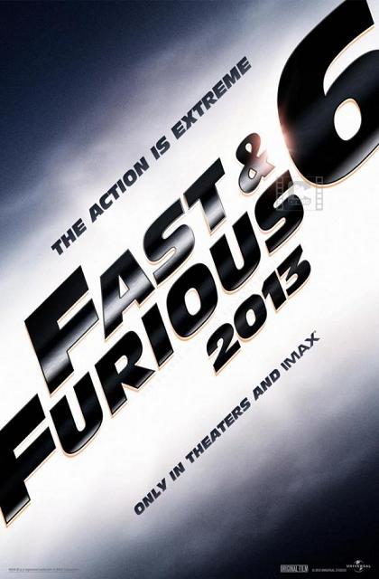 fast6-1