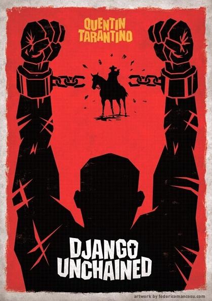 jango20120414-3