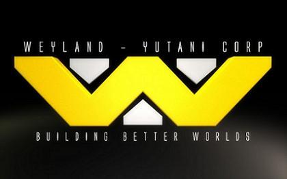 wayland01